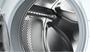 4 - Bosch pralni stroj WAN24160BY
