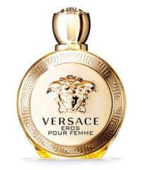 Versace Eros Pour Femme EDP, 50 ml