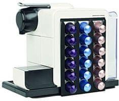 Scanpart U-Cap stojan na kapsuly Nespresso 36 ks