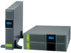 Socomec neprekidno UPS napajanje Netys PR RT 2200VA