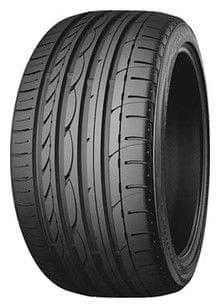 Yokohama pnevmatika Advan Sport 225/55R16 95W
