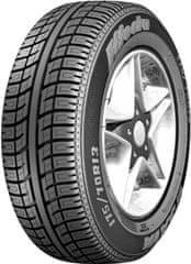 Sava auto guma Effecta Plus 145/70R13 71T