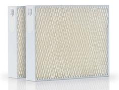 Stadler Form filter za ovlaživač zraka Oskar, 2 kom