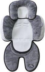 Bo Jungle B-Snooze 3w1 wkładka do wózka