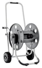 Claber voziček za cev Metal 60 (8891)