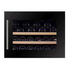 Dunavox vinska vitrina DAB-28.65B