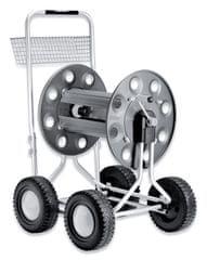 Claber voziček za cev Jumbo (8900)