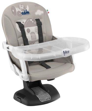 CAM Židlička Idea, Col. 227