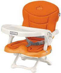 CAM stolček za hranjenje Smarty
