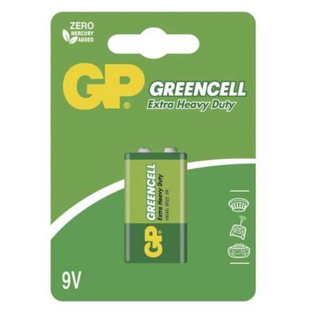 GP baterija 1604G, 1 kos