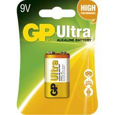 GP baterija 1604AU, 1 kos