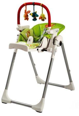 Peg Perego Hrazda na hraní pro židličky