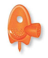 Claber bušilo-ključ za mikro-raspršivač (91185)