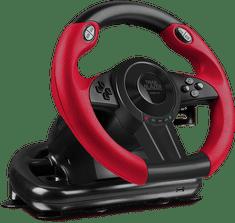 SPEED-LINK kierownica Trailblazer (SL-450500-BK)
