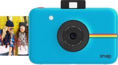 POLAROID aparat do zdjęć natychmiastowych Snap