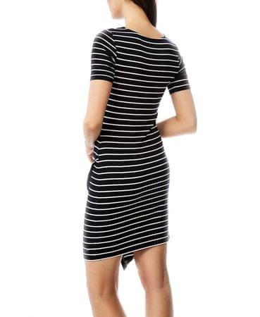 30f93cd7391d Timeout dámské šaty XS tmavě modrá - Alternativy