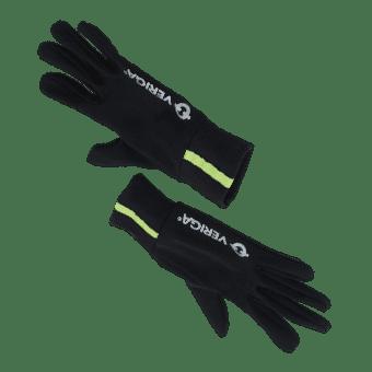 Veriga rukavice za trčanje, 33909