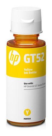 HP tusz HP GT52