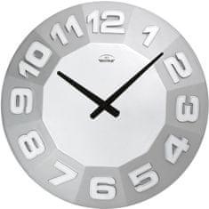 Bentime Zegar ścienny H08-F62117S