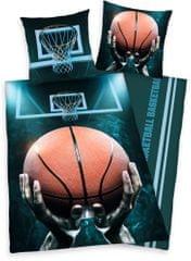 Herding Basketball povlečení