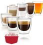 2 - Gimoka Dolce Gusto Espresso Intenso 4x 16 ks
