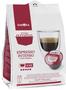1 - Gimoka Dolce Gusto Espresso Intenso 4x 16 ks