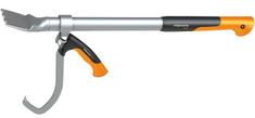 Fiskars dźwignia-obracak M - WoodXpert (126051)