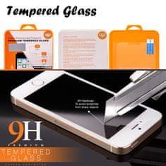 Premium zaščitno steklo za Huawei Ascend Y6 II