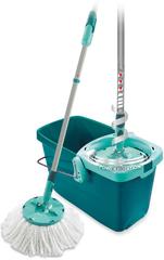 Leifheit Clean Twist Disc Mop 52019