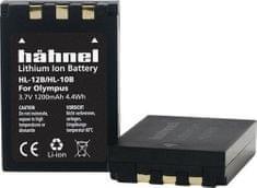 Hähnel HL-10/12B Baterija