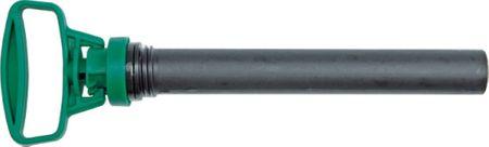 Flo Pumpa do tlakového postřikovače (TO-89536)