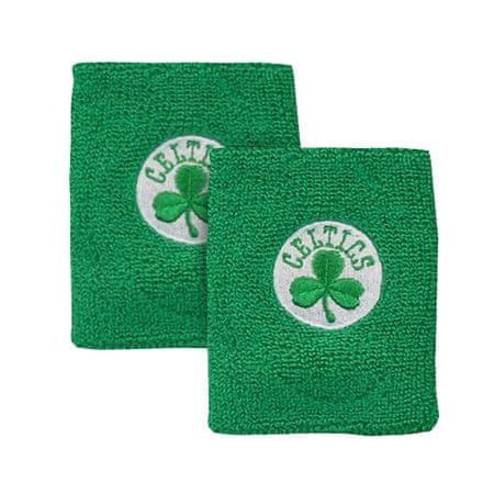 Boston Celtics zapestni trak