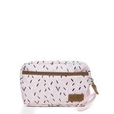 EASTPAK kozmetička torbica Shiloh Distinct Scrib