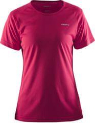 Craft ženska majica Prime, roza