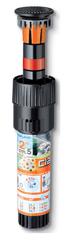 Claber podizna mikro-prskalica Colibri, 360° (90210)