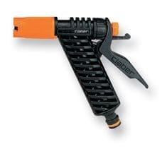 Claber pištolj za pranje (8757)