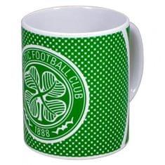 Celtic skodelica (09194)