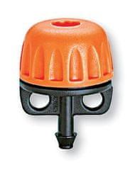 Claber kapljalnik, podesivi, 0-40 L/h, 10/1 (91225)
