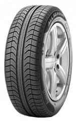 Pirelli pnevmatika Cinturato All Season TL 185/60R15 88H XL E
