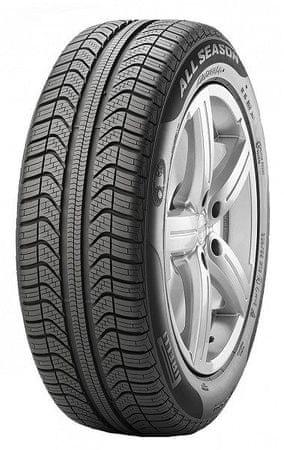 Pirelli guma Cinturato All Season TL 185/65R15 88H E