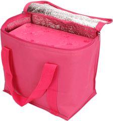 Cool It chladicí taška s chladicí vložkou 7 l