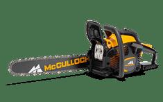 McCulloch bencinska verižna žaga CS 50S