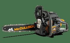 McCulloch bencinska verižna žaga CS 42S