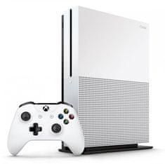 Microsoft igralna konzola Xbox One S 1TB