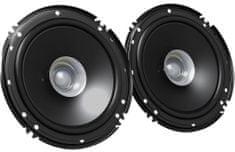 JVC CS-J610X zvučnik