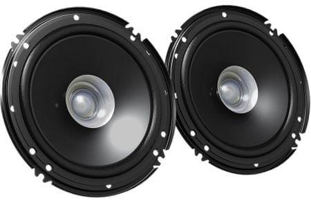 JVC CS-J610X zvočnik