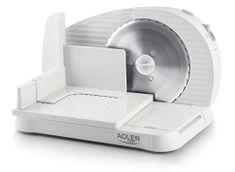 Adler mesoreznica 200W AD4701