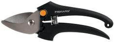 Fiskars sekator nożycowy (111143)