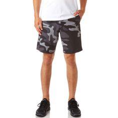 FOX moške kratke hlače Camo Volley