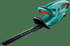 Bosch škarje za živo mejo EasyHedgeCut 12-35 (0600849B07)